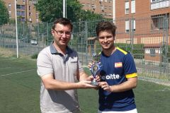 17-deloitte-spain-captain-trophy_48187578991_o