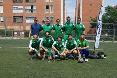 26-iberdrola-trofeo_48187624962_o