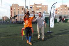 40-ronaldo-empark-mvp-and-top-scorer_48187603716_o