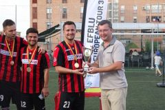 42-marcovet-captain-trophy_48187564146_o
