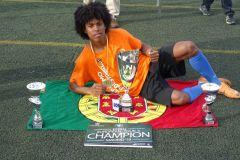 50-ronaldo-empark-top-scorer-and-mvp-2_48187662937_o