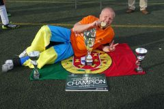 51-empark-portugal-captain-trophy_48187577471_o