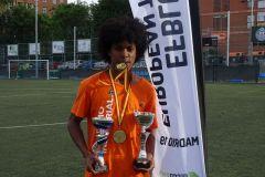 53-ronaldo-empark-top-scorer-and-mvp_48187611102_o